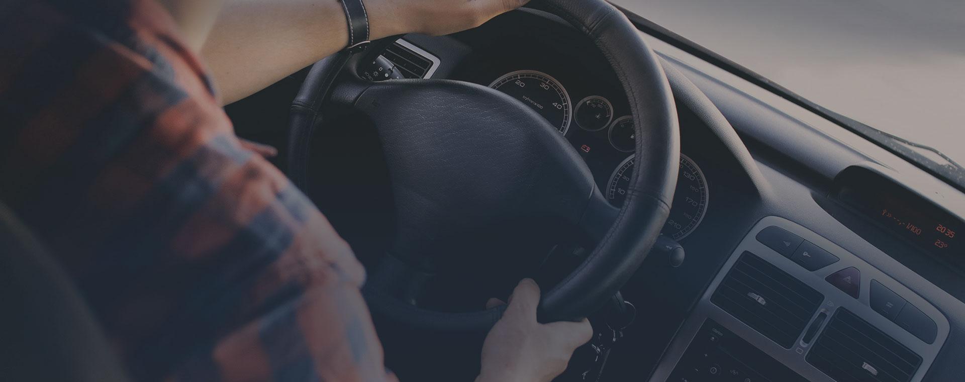 alby trafikskola omdöme